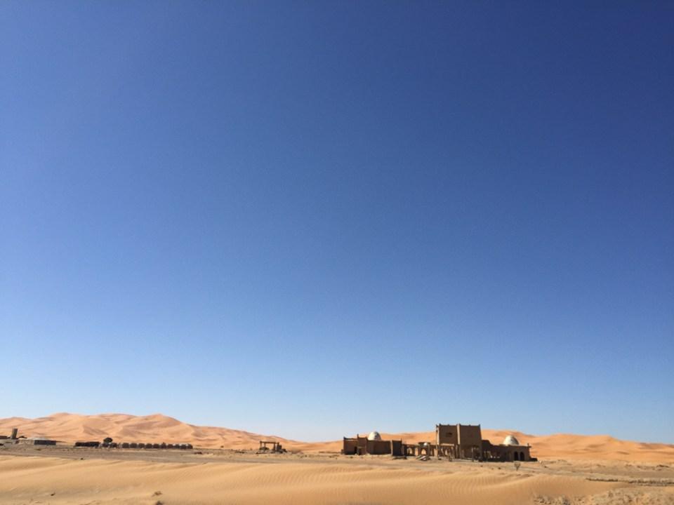 201505_Morocco_iphone-3051