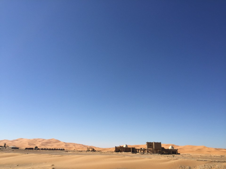 201505_Morocco_iphone-3051