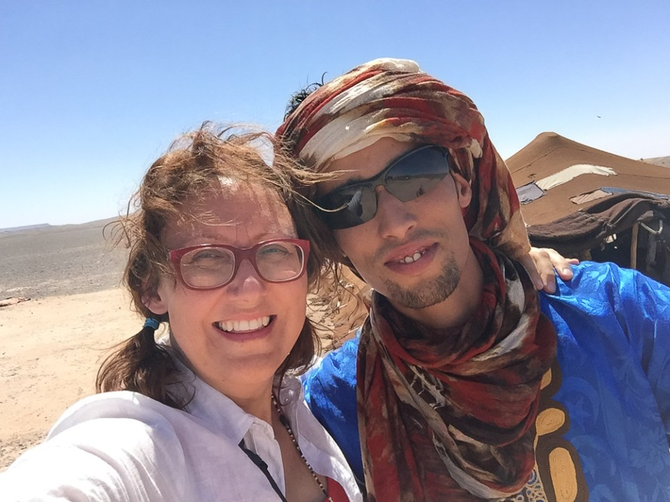 201505_Morocco_iphone-3087