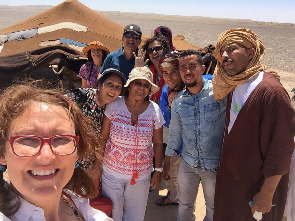 201505_Morocco_iphone-3099
