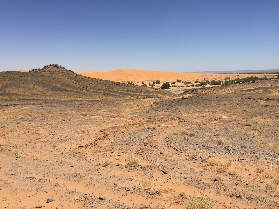 201505_Morocco_iphone-3106