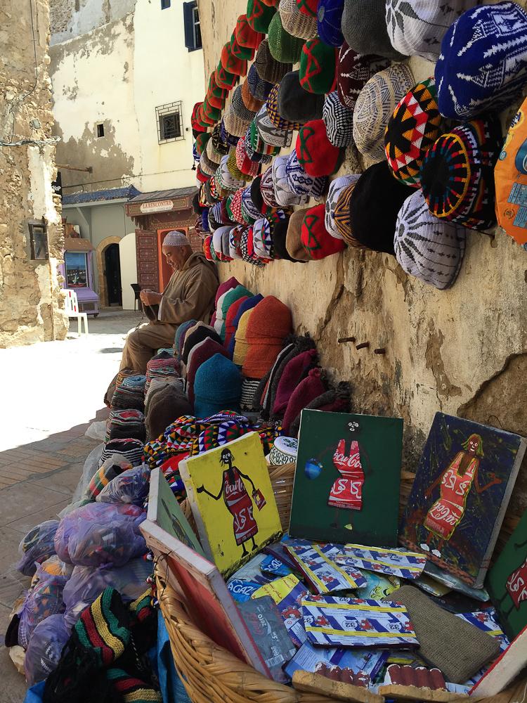 201505_Morocco_iphone-3722