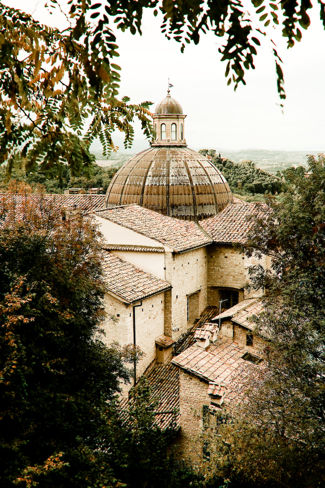 20101031_spoleto-4809