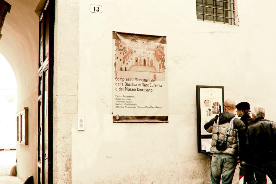 20101031_spoleto-4860