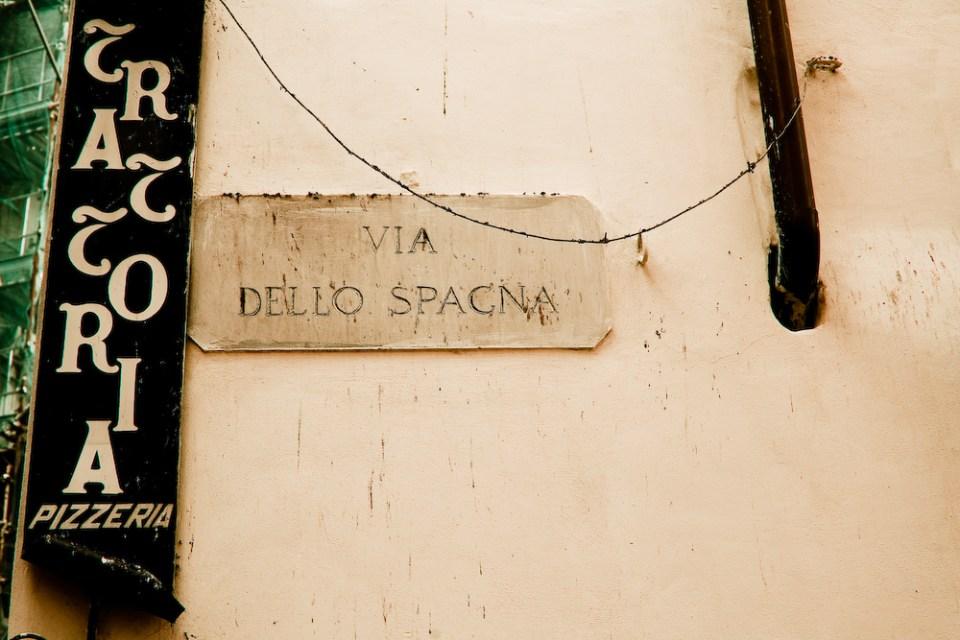 20101031_spoleto-4878