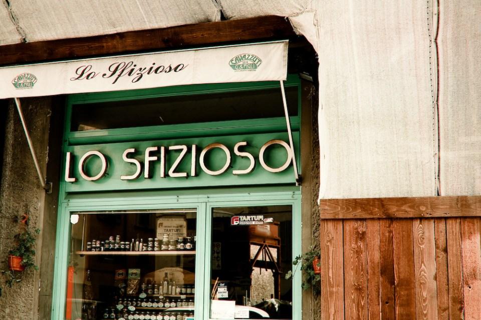 20101031_spoleto-4900