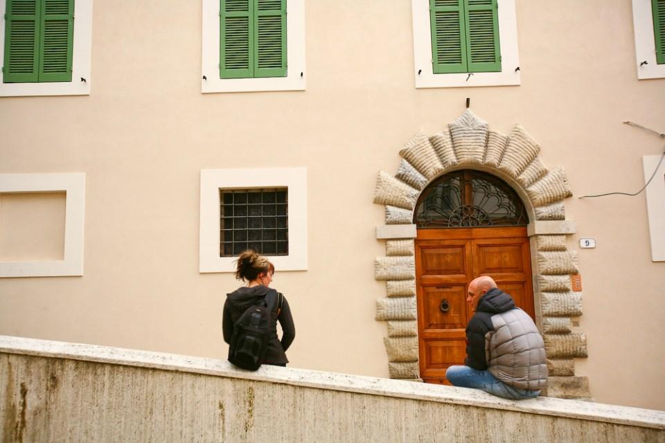 20101031_spoleto-5083