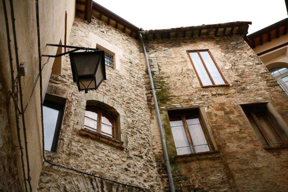20101031_spoleto-5120