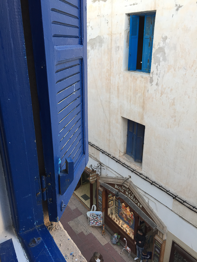 201505_Morocco_iphone-3661
