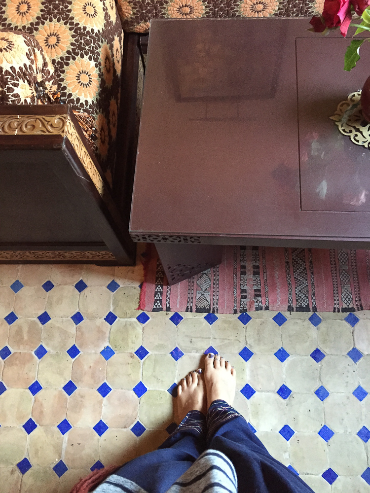 201505_Morocco_iphone-3663