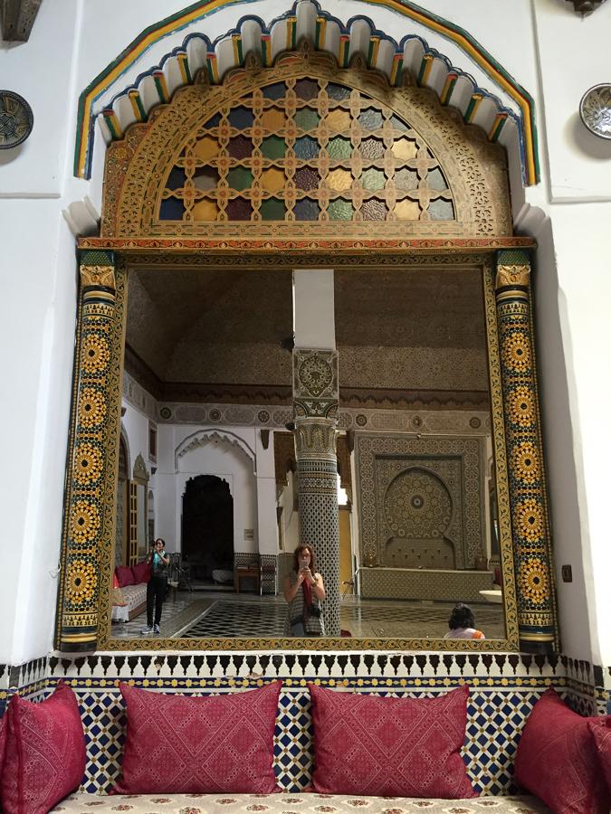 201505_MoroccoiPhone-2712