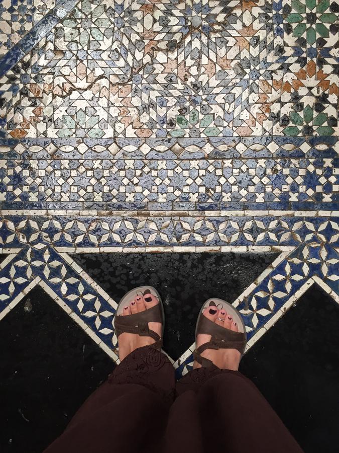 201505_MoroccoiPhone-2716