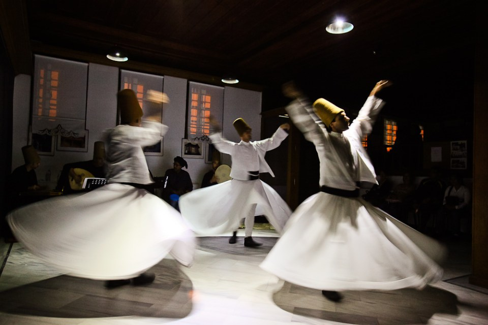 Turkey2013WhirlingDervishes-0060