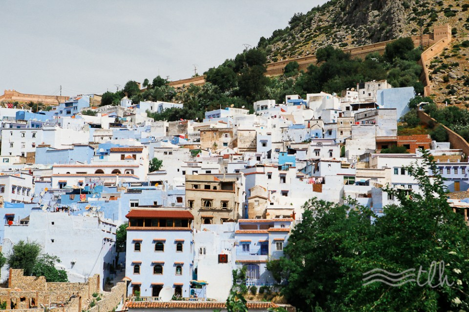 201505_morocco_chefchaouen-0275
