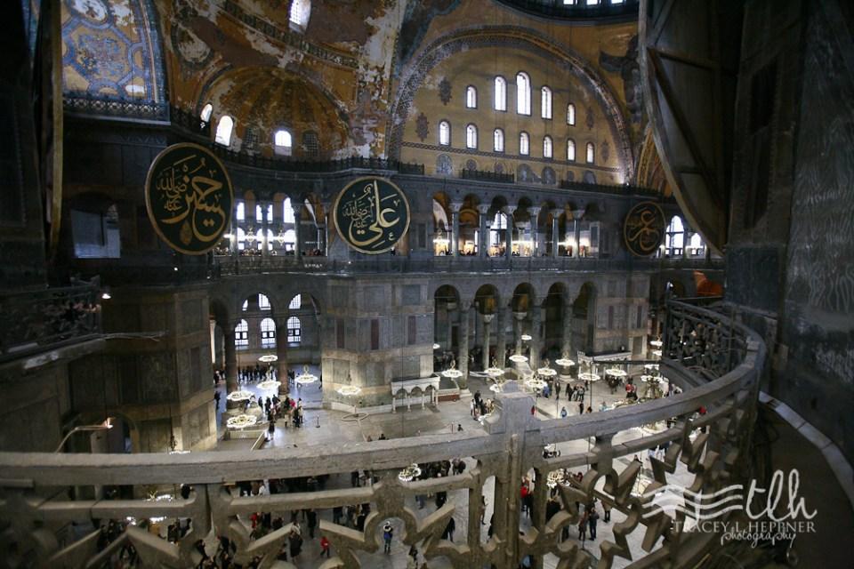 20111029_istanbul-0389