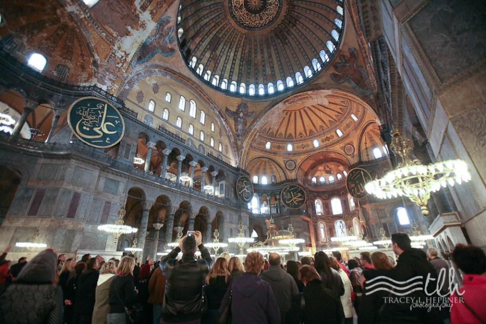 20111029_istanbul-0425