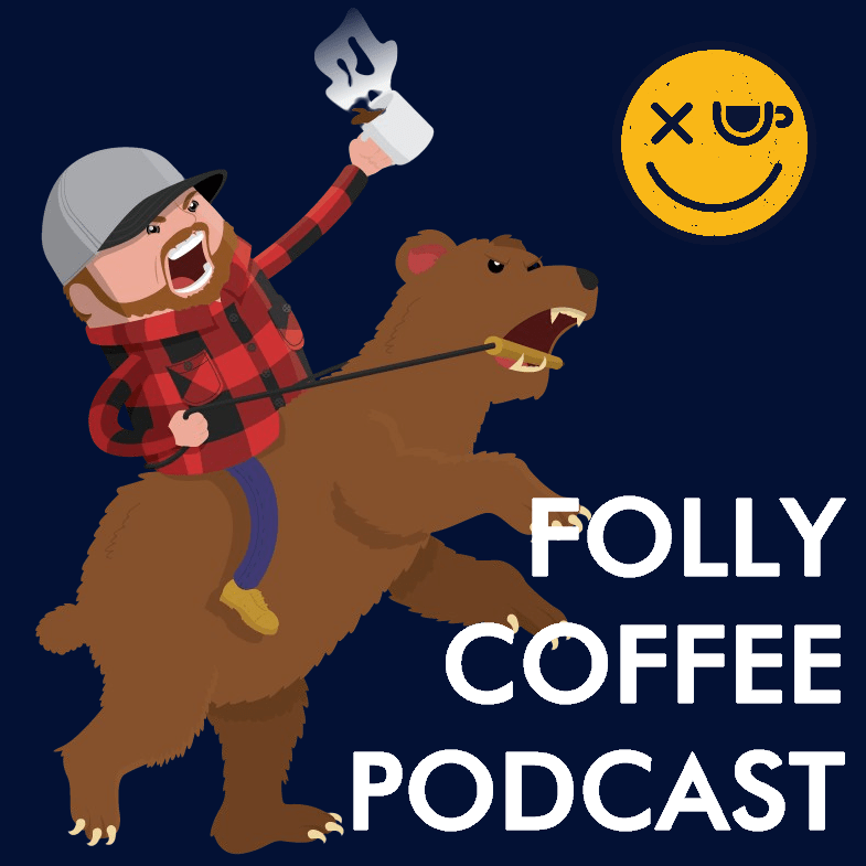 Folly Podcast
