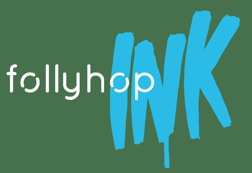 follyhop INK