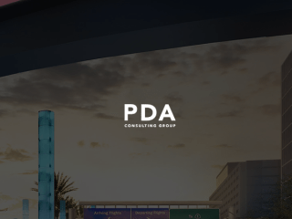 PDA Consulting Group