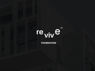 Revive Foundation
