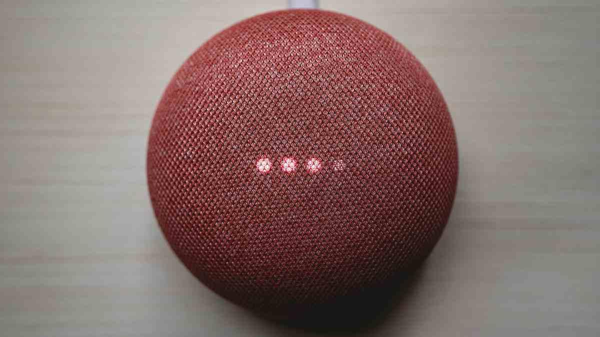Alexa Google Cortana Siri