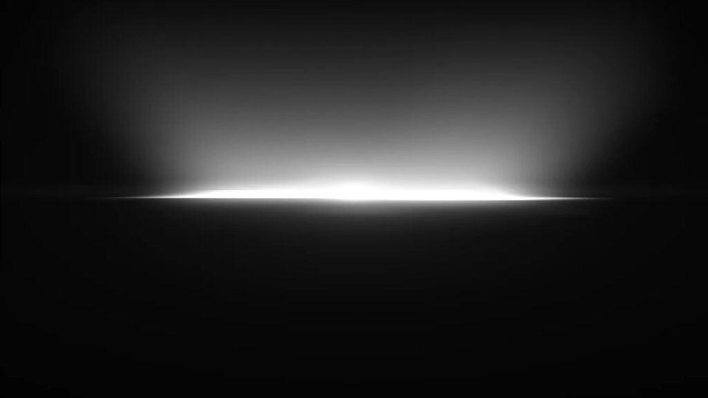 LG pantalla expansible