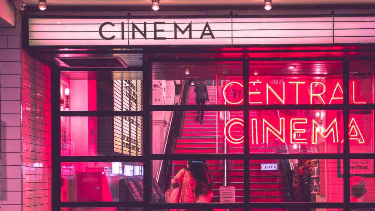 festival cine equinoxio