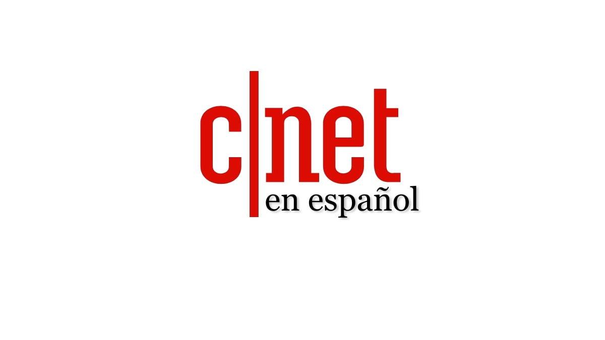 Cnet español