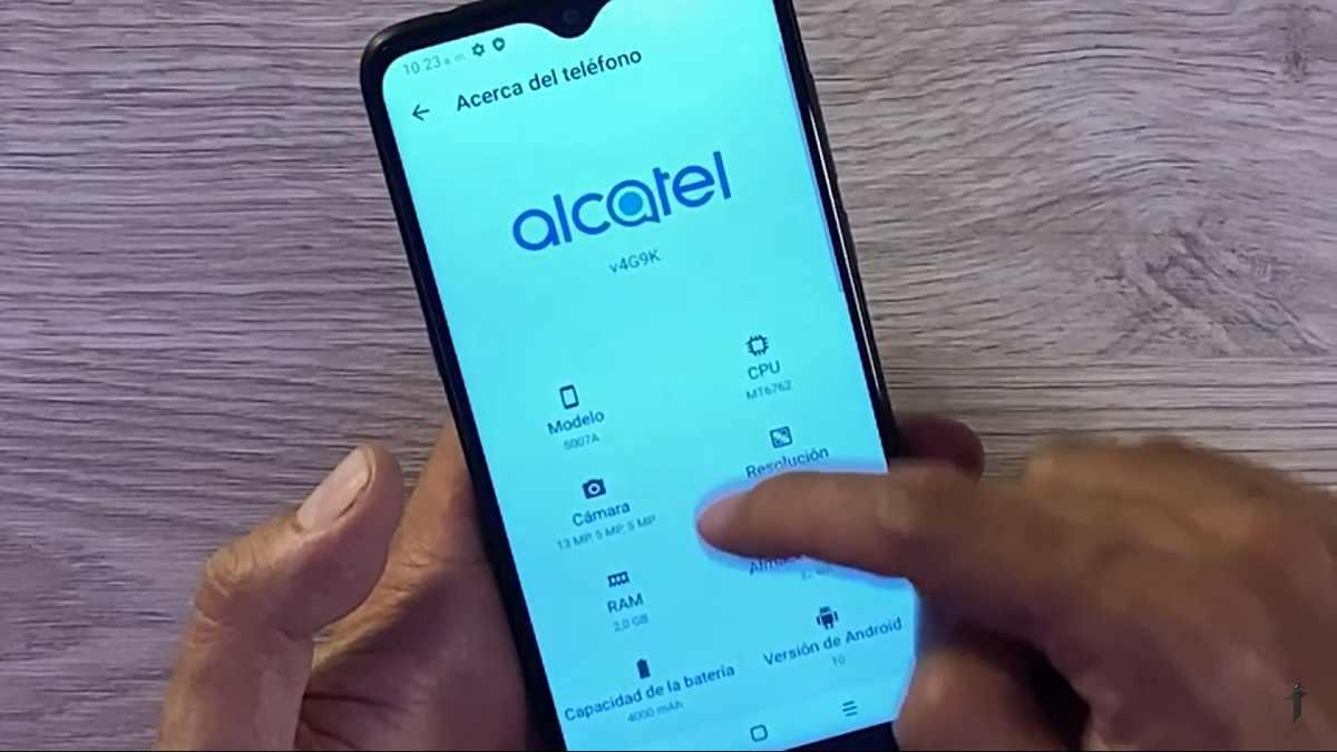 alcatelv1 (1)