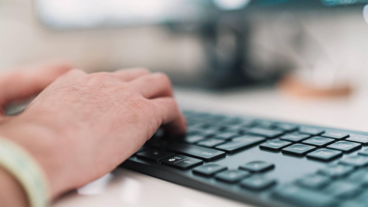 prevenir riesgos informáticos