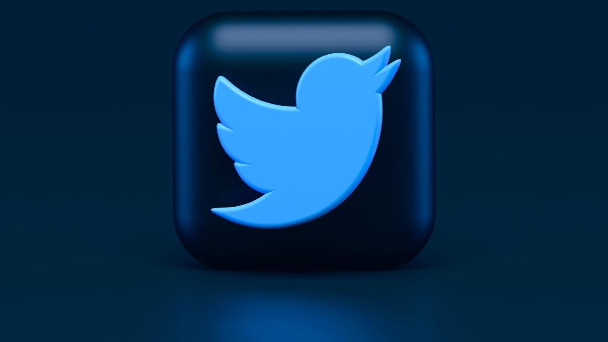 emprendedor Twitter