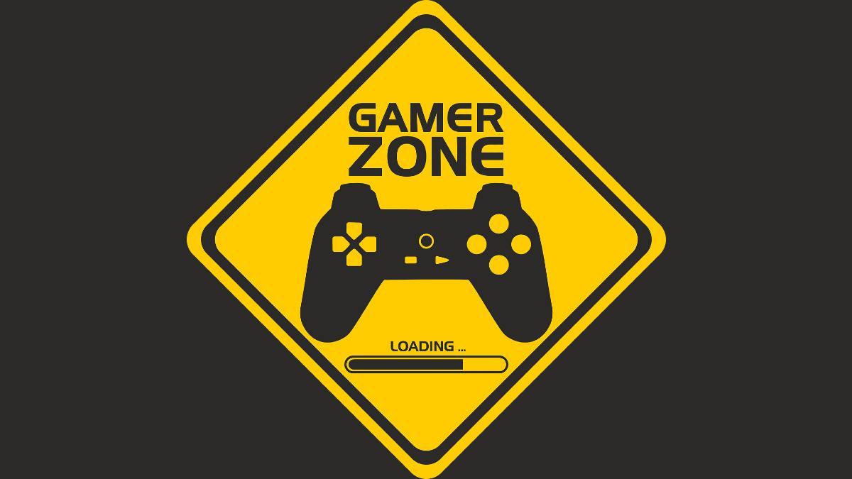 Amazon videojuegos