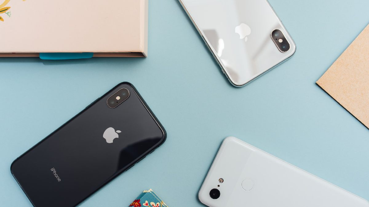 Apple multa Brasil