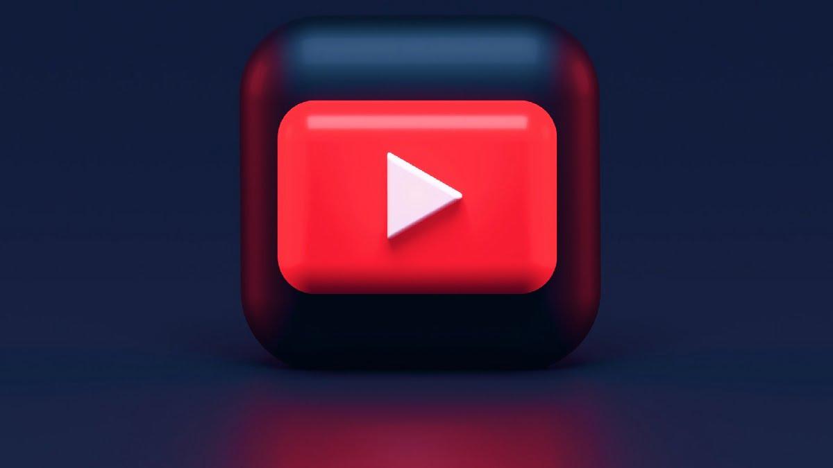 YouTube comentarios