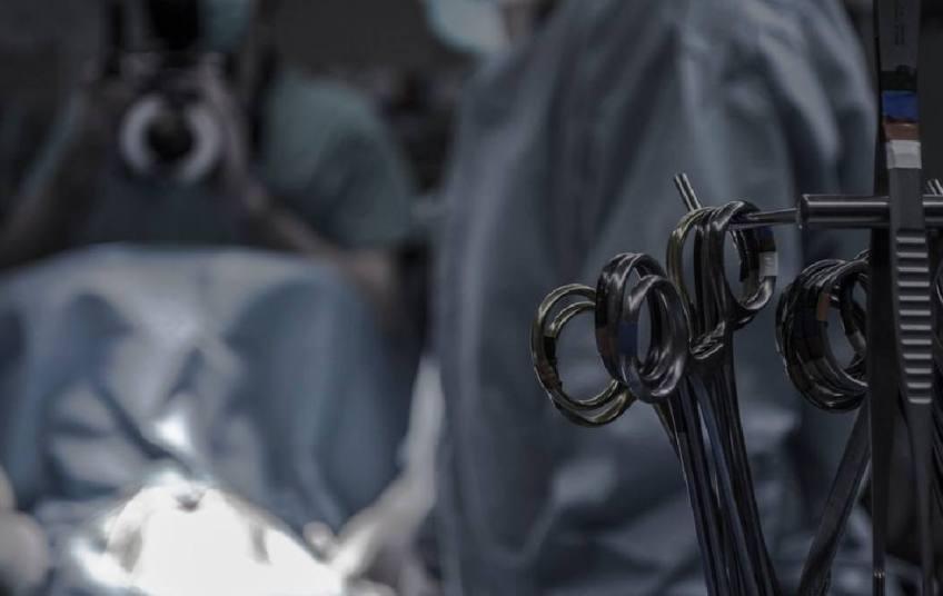 cirugías 5G