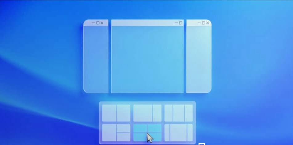 Diseño personalizado de ventanas