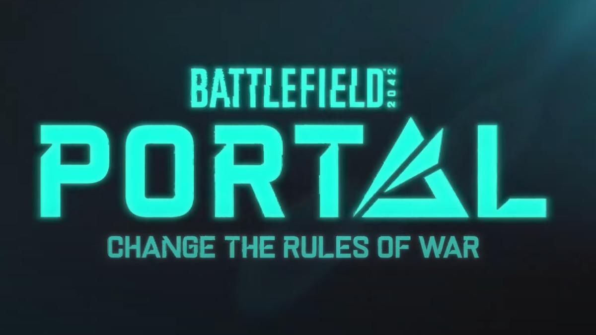 battlefield portal ea play