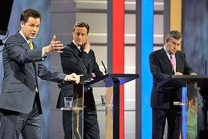 0422-British-debates