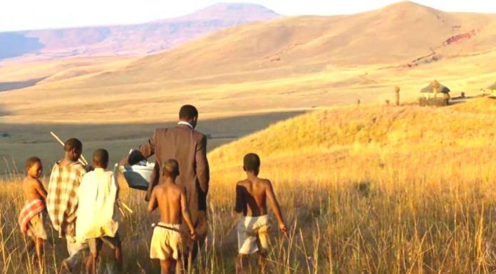 mandela-long-walk-to-freedom-movie-photo-3