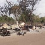Nigeria-Failed-State-15-1024×550