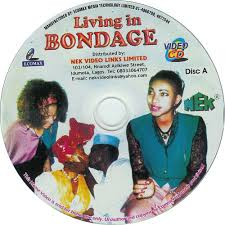 nollywood1