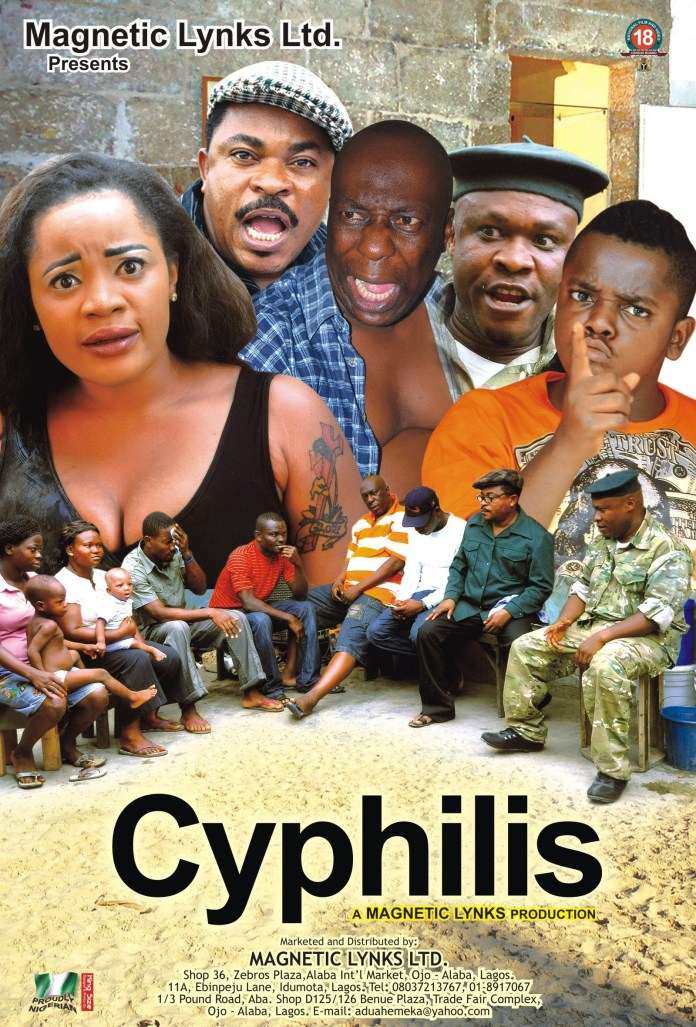 nollywood2