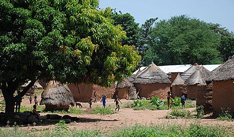 benin-village-atakora