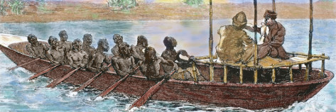 prisma-archivo-stanley-and-livingstone-in-a-canoe-from-the-village-ujiji-in-ruzizi-river