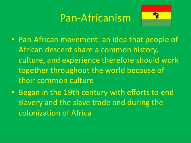 pan-africanism-2-638