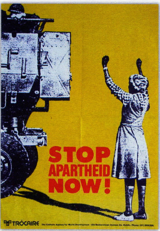 stopapartheidnow