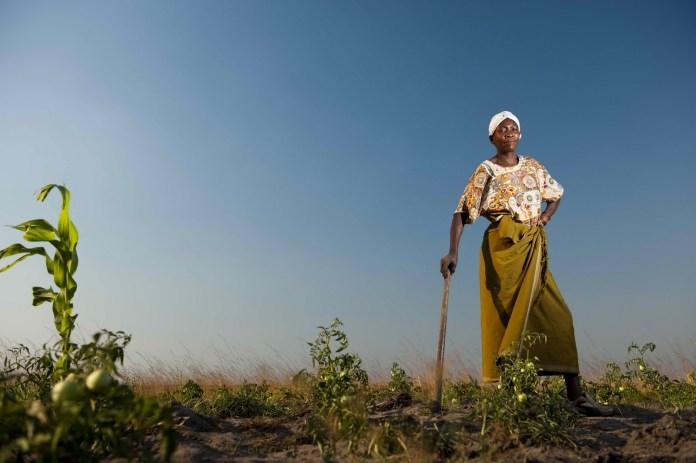 african-women-2