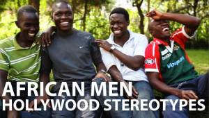 2015-07-30-1438216818-526556-africanmenthumb