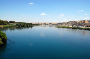 euphrates-at-birecik-turkey-courtesy-dursun-yildiz