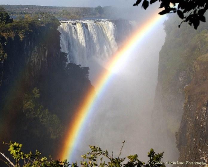 Rainbow%20over%20Victoria%20Falls.jpg